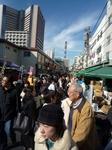 12月12日場外市場.jpg