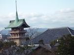 京都東山から.jpg