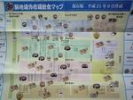 築地場外市場マップ.jpg