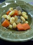 炒り大豆の五目煮.jpg