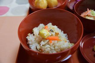 DSC_6790塩麹ご飯.jpg