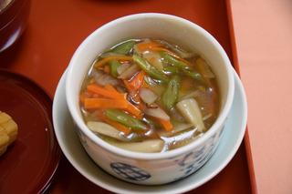 DSC_6800豆腐蒸し.jpg
