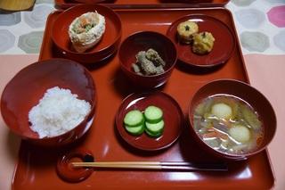 DSC_6812強の精進料理.jpg