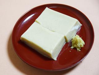 DSC_6831ごま豆腐-2.jpg
