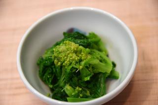 DSC_7050菜の花の辛子和え.jpg
