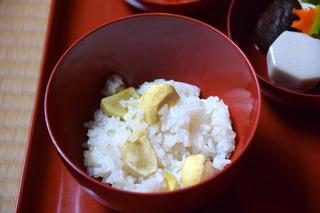 DSC_9341栗ご飯.jpg