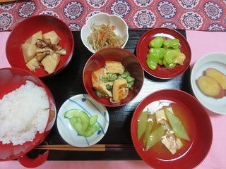 「今日の精進料理.jpg