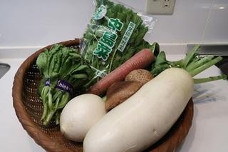 「加賀野菜.jpg