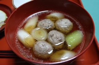 いわしつみれ汁.jpg