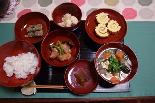 おせち料理和食のいろは.jpg