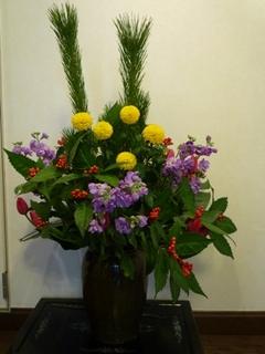 お正月のお花.jpg