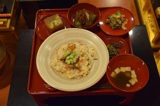 お盆の精進料理.jpg