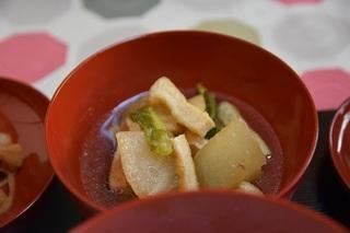 かぶの炒め煮.jpg