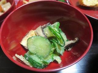 きゅうりの胡麻酢和え.jpg