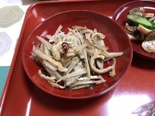 ごぼうの甘酢煮.jpg