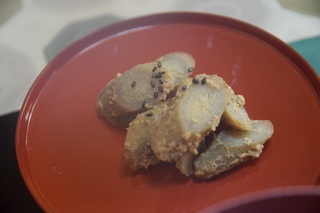 ごぼうの胡麻煮.jpg