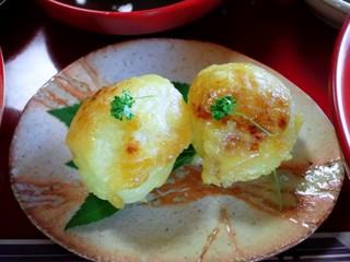 じゃがいものバター味噌.jpg