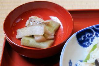 ずいきの煮物.jpg