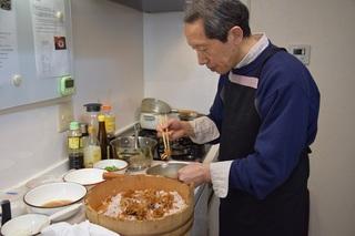 ちらし寿司を作る.jpg