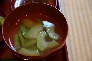 のっぺい汁.jpg