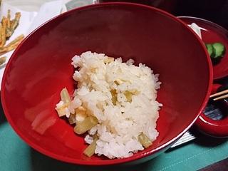 ふきの炊き込みご飯.jpg