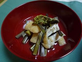 わらびと油揚げの煮物.jpg