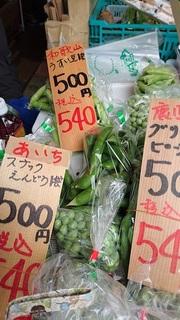 グリンピース、うすい豆.jpg