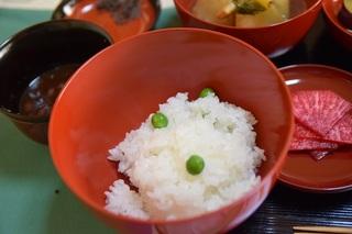 グリンピースご飯.jpg