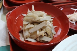 ゴボウの甘酢煮.jpg