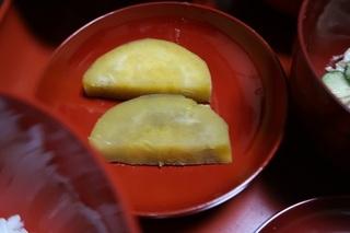 シンモノの紅東甘煮.jpg