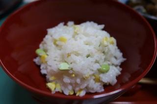 トウモロコシ枝豆ご飯2.jpg
