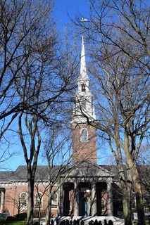 ハーバード大学2.jpg