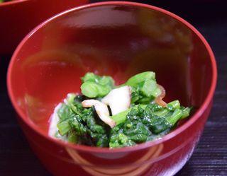ブログ菜の花の辛子酢みそあえ.jpg