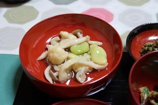 ブロッコリーと空豆の葛煮.jpg