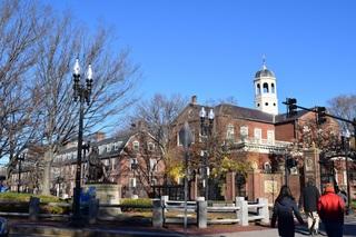 ボストンハーバード大学1.jpg