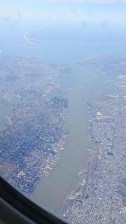 マンハッタン島.jpg
