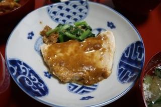 メカジキの胡麻焼き.jpg