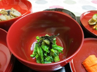 三杯酢海苔芹の.jpg
