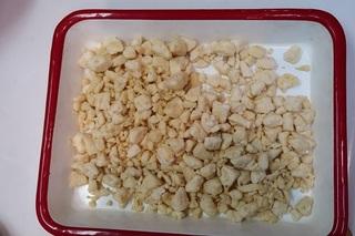 世慣れた豆腐.jpg