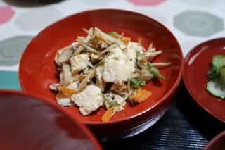 五目炒り豆腐.jpg
