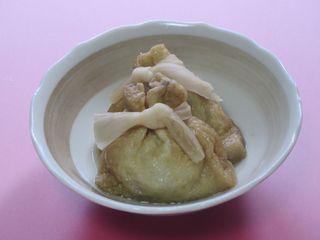 五目野菜の袋煮.jpg