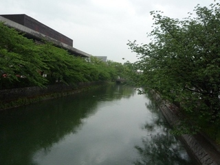 京都にて.jpg