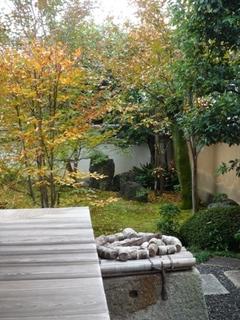 京都の秋3.jpg