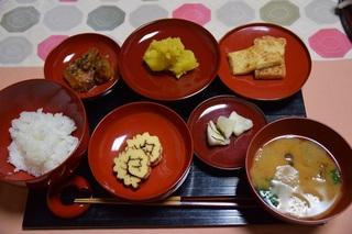 今日の和食.jpg