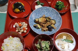 今日の和食のイロハ.jpg