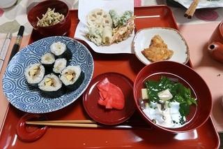 今日の和食のイロハ1.jpg