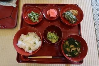 今日の精進料理-11.jpg