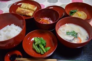 今日の精進料理.jpg