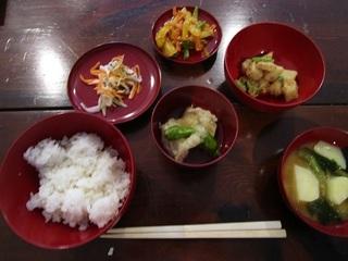 今日の精進料理0422.jpg