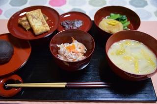 今日の精進料理12.jpg